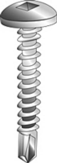 27016BFG image