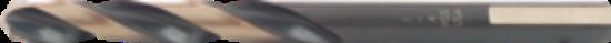 33317 image