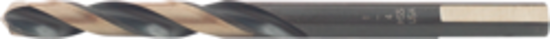 33326 image