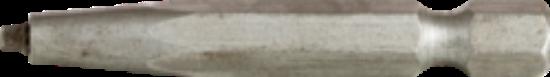 38002 image