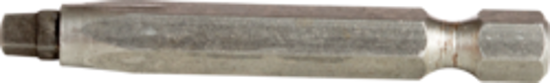 38302 image