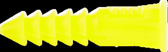 39753-6 image