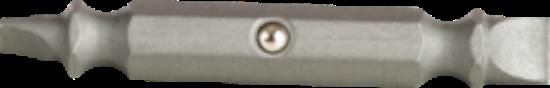 40016 image