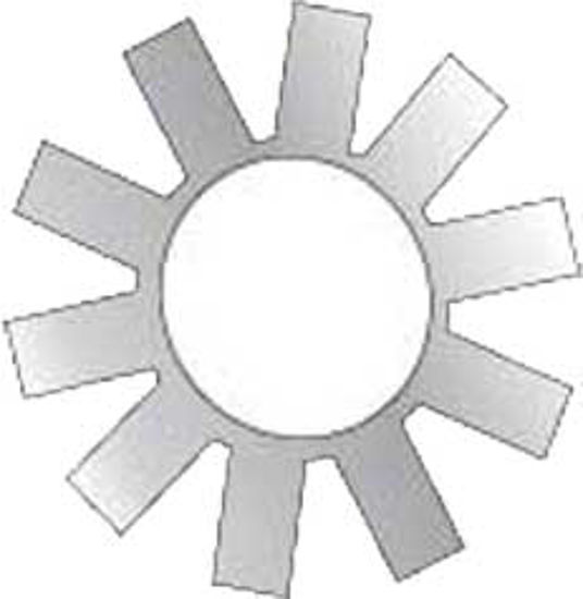 40631J image