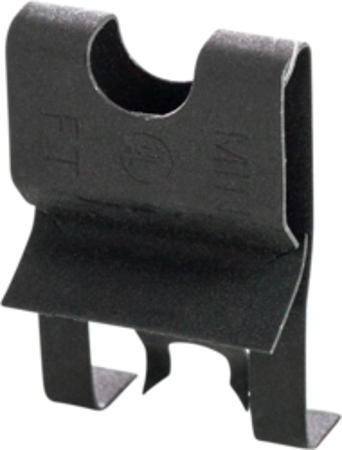 Picture for category Troffer Fastener