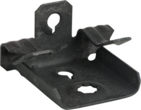 Picture for category Spring Steel