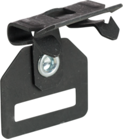 Picture for category Strap Hangers