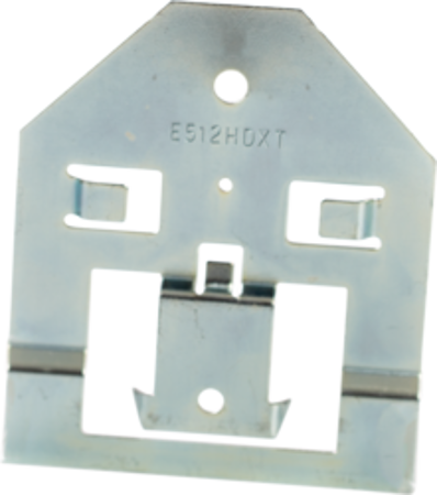 Picture for category Box to T-Bar Fastener