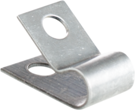 Picture for category Multi-Purpose Closed Clip