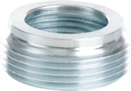 Picture for category Reducing Bushings