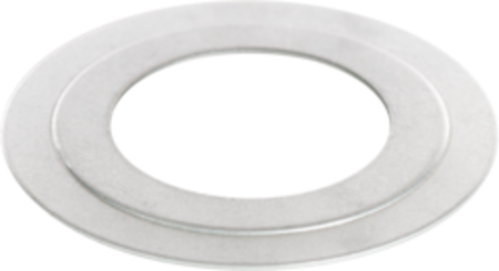 Picture for category Reducing Washers