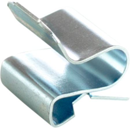 Picture for category Flexible Conduit / Cable Clip