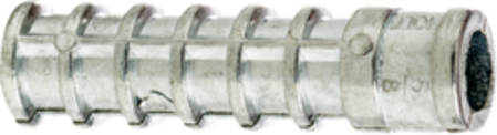 Picture for category Lag Screw Shields