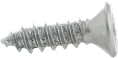 Picture for category Wood Screws