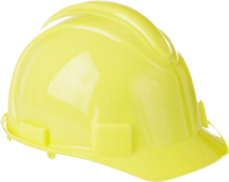Picture for category Hard Hats & Liners