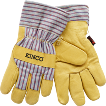 Picture for category 1927® Cold Weather Grain Pigskin Glove
