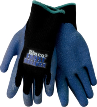 Picture for category Frostbreaker® Thermal Latex Gripping Glove