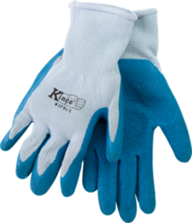 Picture for category Latex Coated Knit Glove