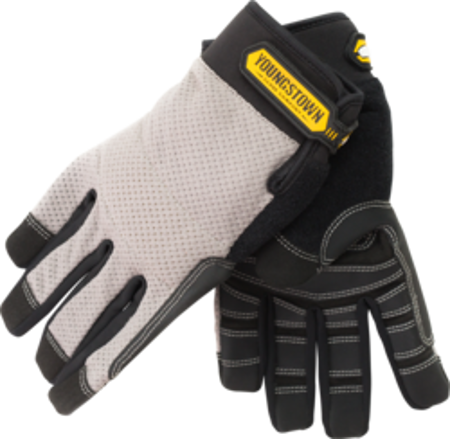 Picture for category Pro-Grip Mesh General Utility Glove