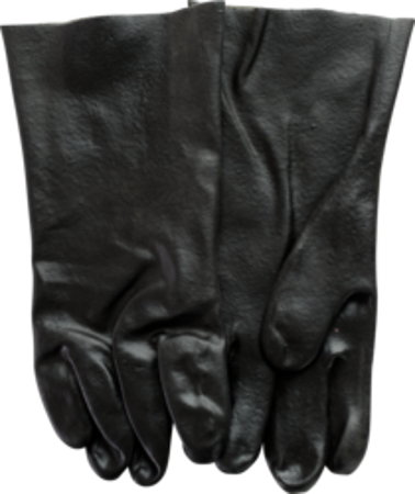 Picture for category PVC Dipped Glove