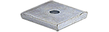 Picture for category Square Washer