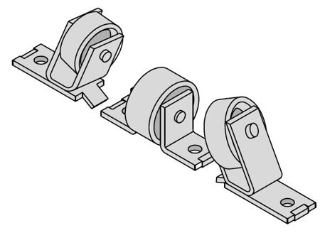 Picture for category Pipe Roller HD