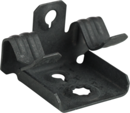 Picture for category Beam Clamps