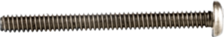 Picture for category Pan Head Machine Screws